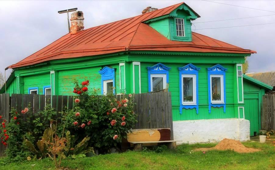 #Russia #Russiatravelblog #Travelbloggerindia #Russiatourism #Vladimir #Vladimirtourism