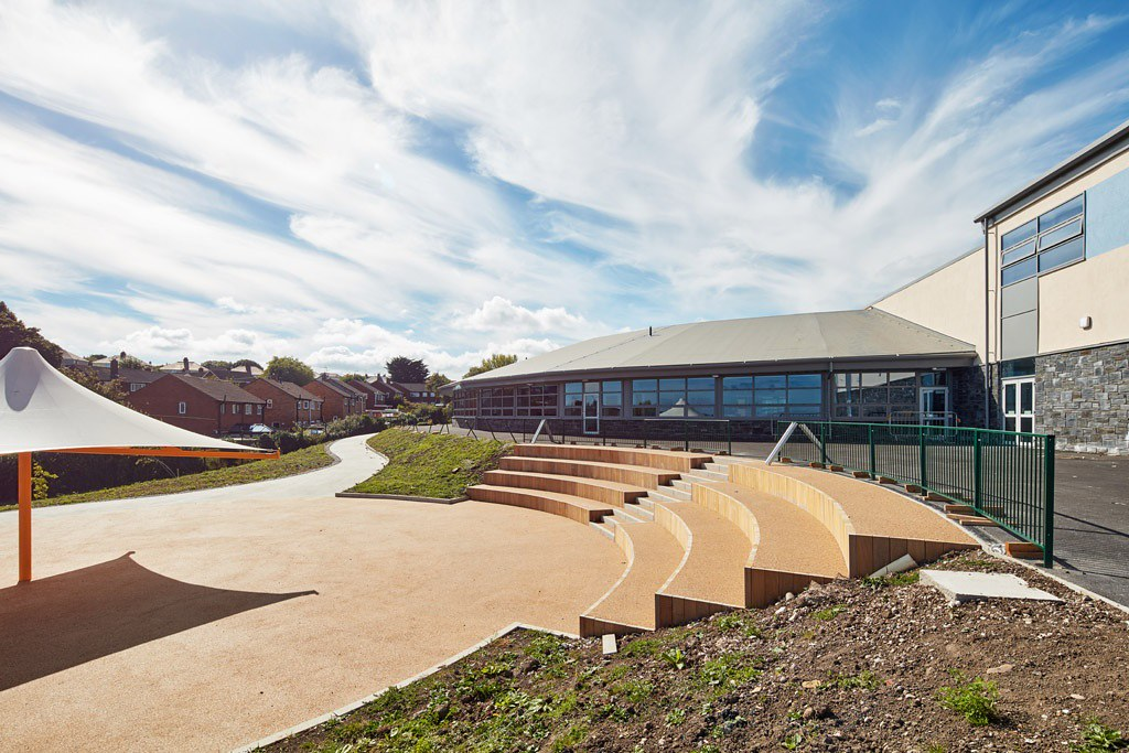 Holywell_Learning_Campus_1482[1]
