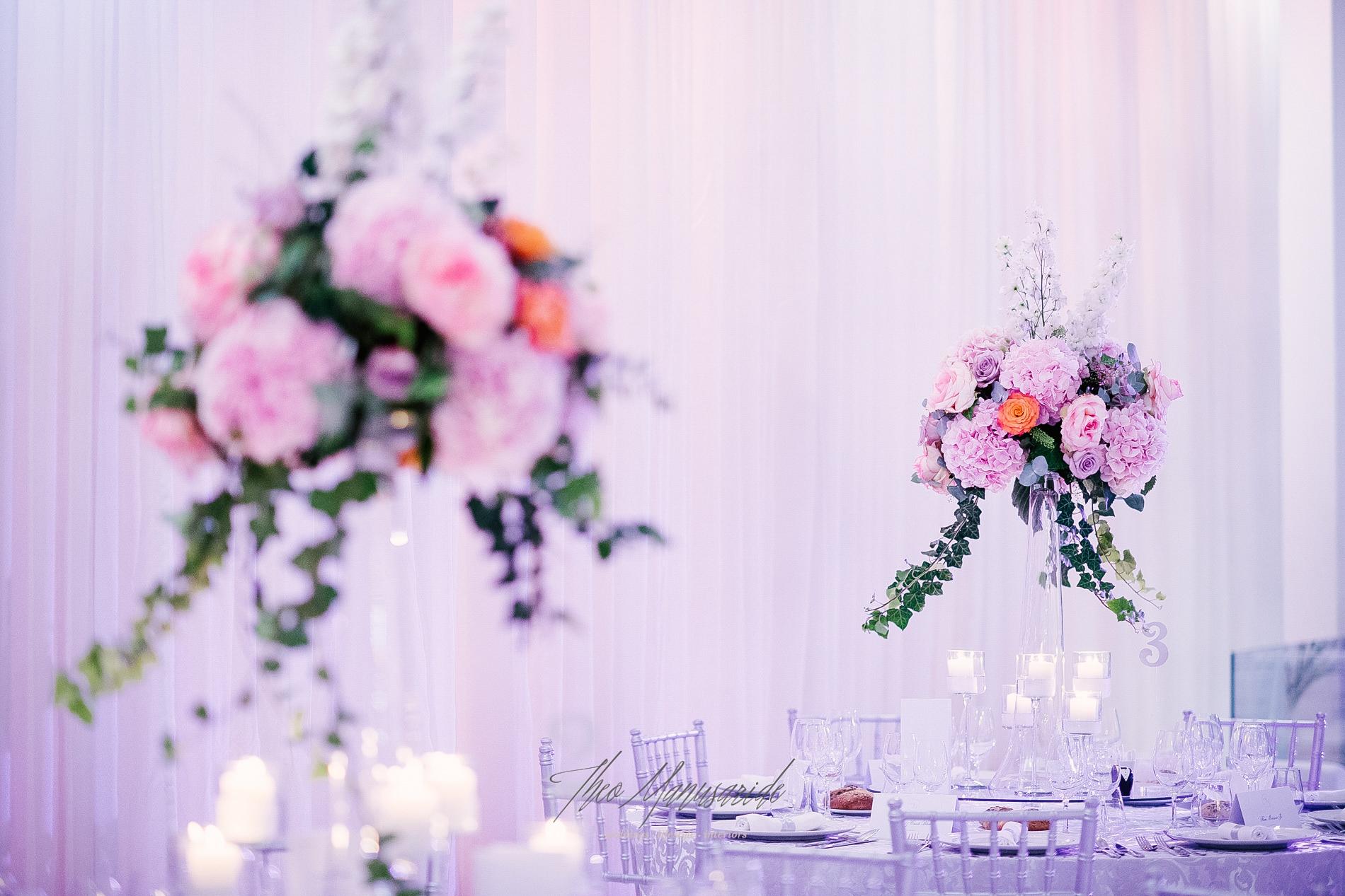 fotograf nunta biavati events-40-2