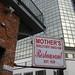 Mother's by Martin Deutsch