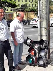 26/03/2011 - DOM - Diário Oficial do Município