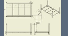 floor plan(0.0), technical drawing(1.0), line(1.0), diagram(1.0), drawing(1.0),