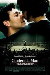 铁拳男人 Cinderella Man (2005)