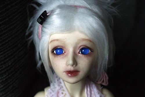 Tarte Au Citron - Faceup, body blush, custo  5579413839_2e5b1f4258