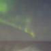 Small photo of N Lights Vardo 02a