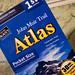 03-28-11: Backup 2011 Plan/2012 Plan