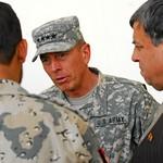 Petraeus photo