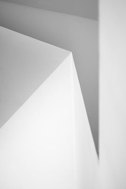 Abstracción #4
