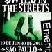 EM-WIS-Poster-SaoPaulox1000