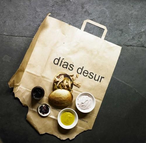 restaurante_dias_desur_logo