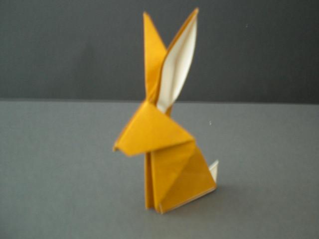 rabbit 4 flickr photo sharing. Black Bedroom Furniture Sets. Home Design Ideas