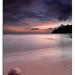 Pulau Sayak, Kedah, MY by Fakrul J