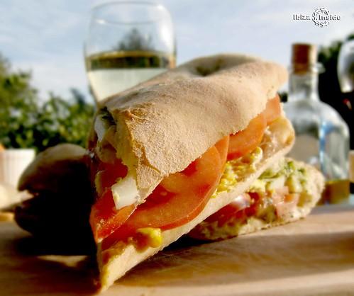 Ibiza-Food-6