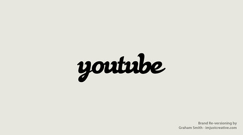 YouTube-Vimeo Reversion