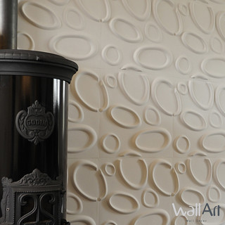 3d-walldecor walls