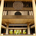 Small photo of Hawaii State Capitol - Makai side