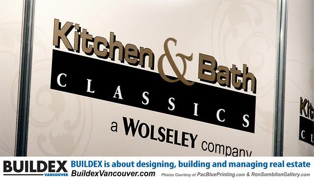 Wolseley Kitchen And Bath Regina