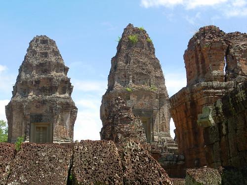 cambodia siemreap
