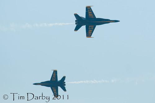 2011-04-02- Blue Angels-356