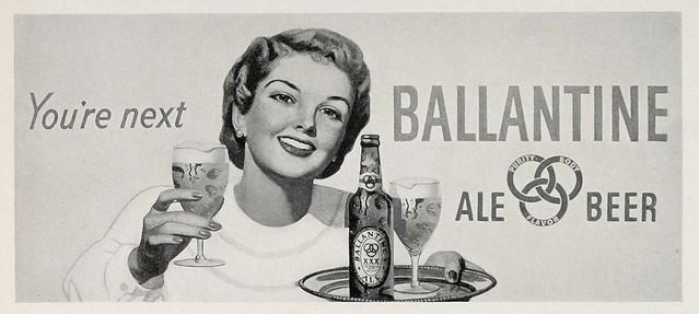 Ballantine-1950-tray