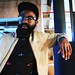 Mikill Pane: Tailored At Dale Street