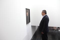 eSeL_Biennale11-3073