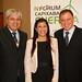 IV Forum Capixaba de Energia - ASPE