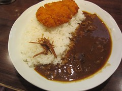 stew, curry, steamed rice, japanese curry, food, rice and curry, dish, nasi lemak, cuisine,