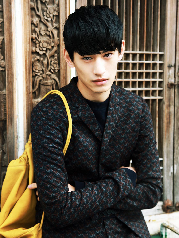 seoulmate blog 4