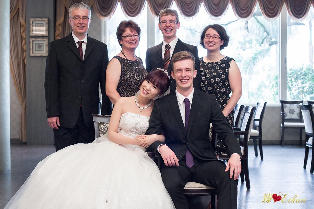 婚禮攝影,婚攝,大溪蘿莎會館,桃園婚攝,優質婚攝推薦,Ethan-035