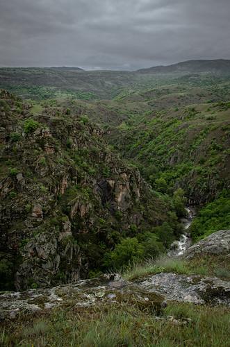 pentax canyon mazedonien da1855alwr k5ii zovic gradeska municipalityofprilep