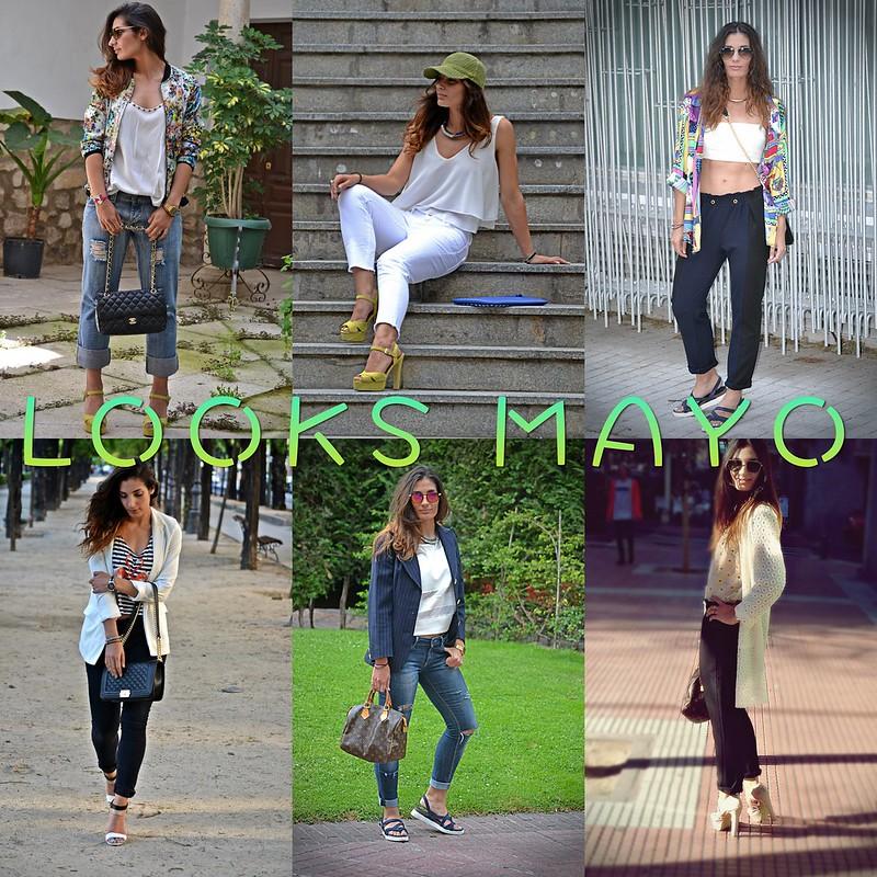 Looks-Mayo
