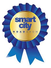 Premio Smart City