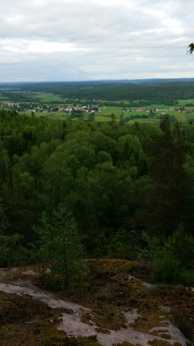 village view sweden