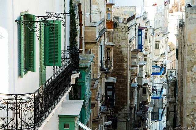 Malta Blog Island-192