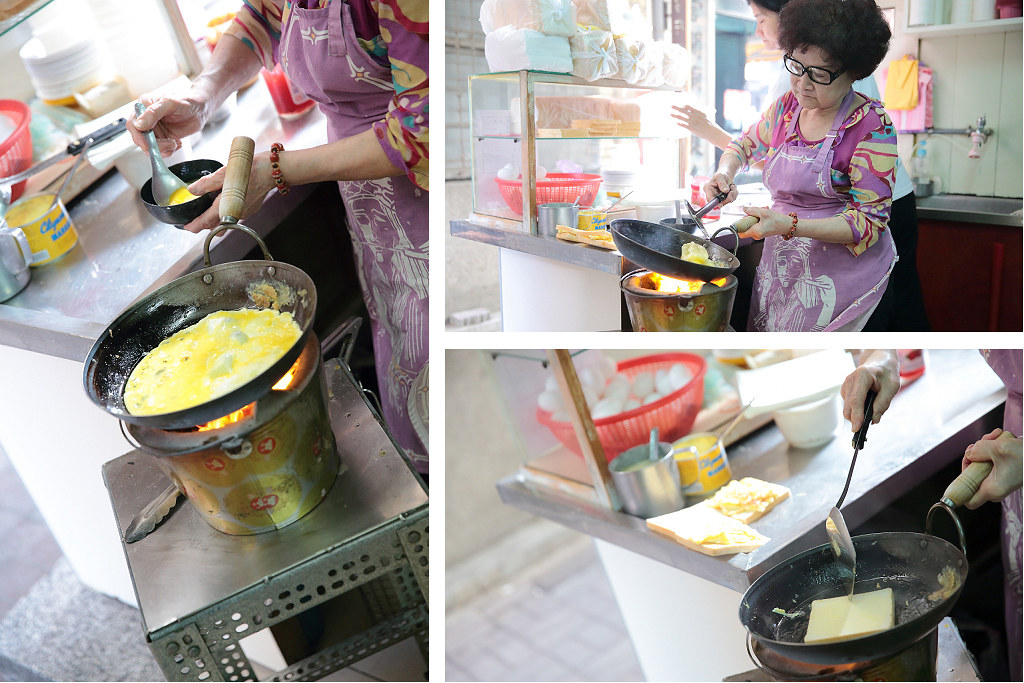 20140508-1台南-武廟碳烤三明治 (5)
