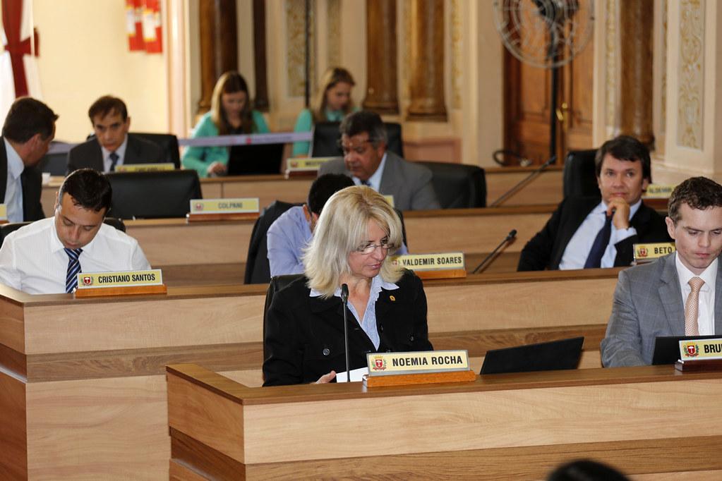20/05/2014 - Sessão Plenária