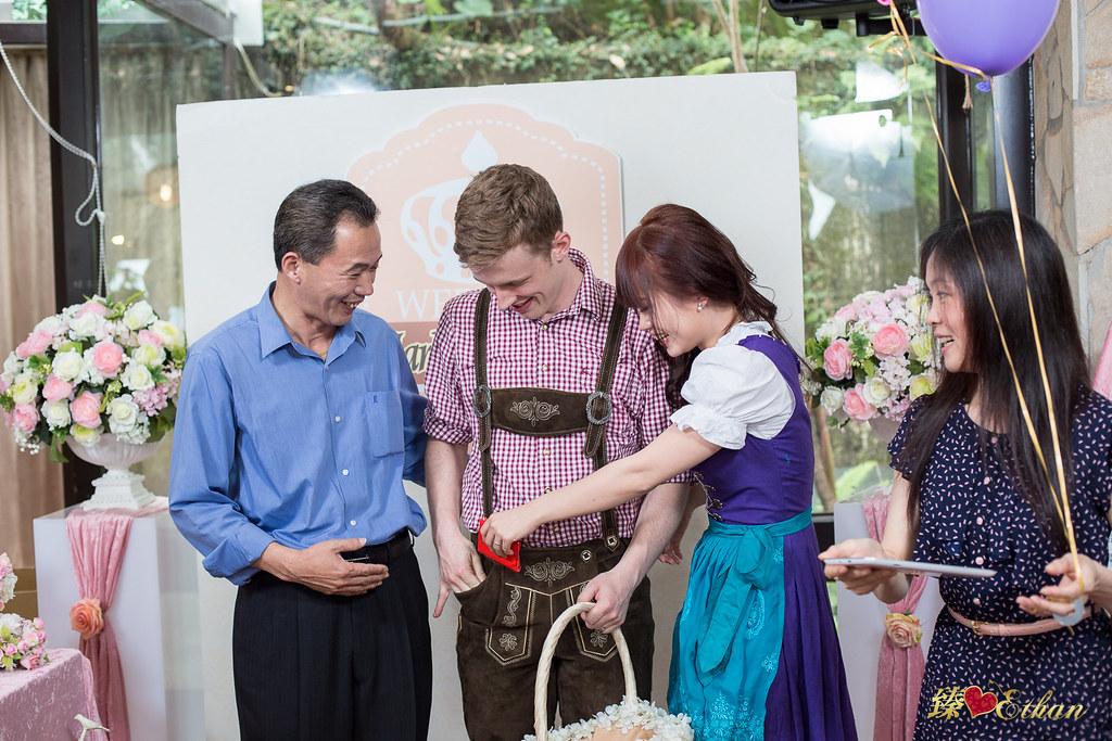 婚禮攝影,婚攝,大溪蘿莎會館,桃園婚攝,優質婚攝推薦,Ethan-225