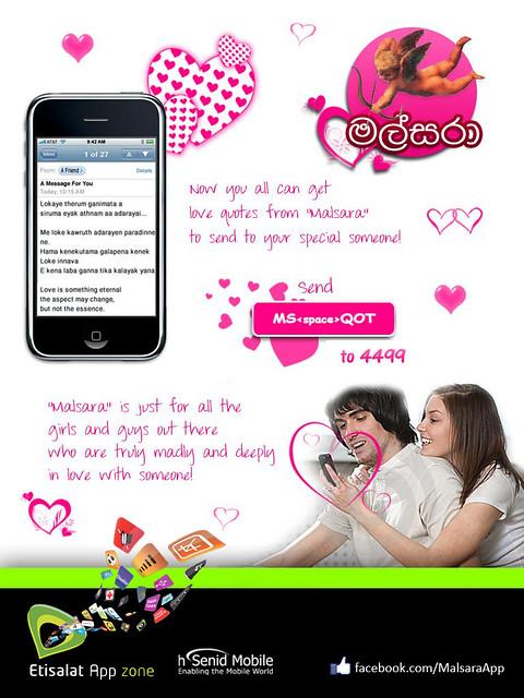 Love Wallpapers Sinhala : Httpajilbabcomsinhalasinhala Love Poems Lankan Style ...