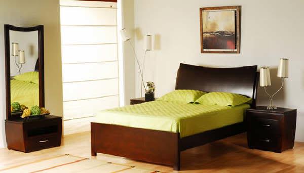Ultimos Modelos Juegos Dormitorios Imagui
