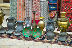 'Antiques' for sale - Icheri Sheher