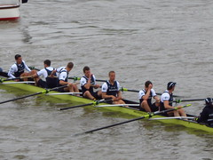 canoe sprint(0.0), canoeing(0.0), coxswain(1.0), sports(1.0), rowing(1.0), recreation(1.0), outdoor recreation(1.0), watercraft rowing(1.0), boating(1.0), water sport(1.0),