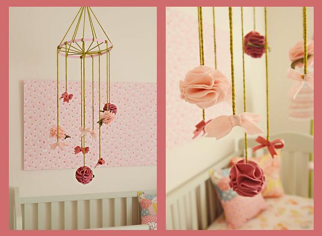 nurseryblog3