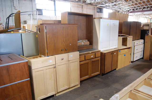 Individual kitchen bathroom garage shop cabinets 5 80 for Individual kitchen units