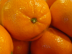 clementine, citrus, orange, valencia orange, kumquat, produce, fruit, food, tangelo, sweet lemon, bitter orange, tangerine, mandarin orange,