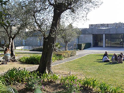 pelouse musée Chagall.jpg