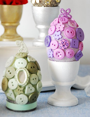 Eggs_026