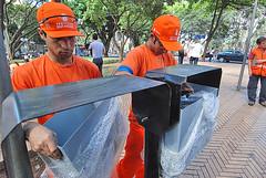 20/04/2012 - DOM - Diário Oficial do Município