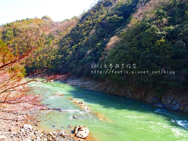 0402嵐山-17