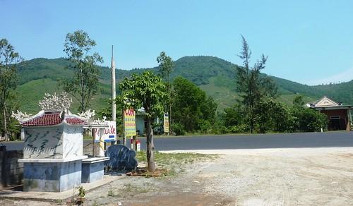 V-Route Hoi An-Hue (15)